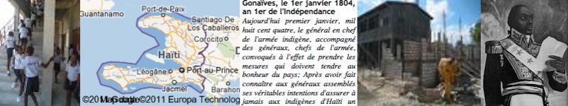 bandeau_haiti-2