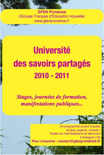 flyer2010-2011