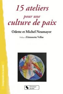 se_former_culture_paix_couv1
