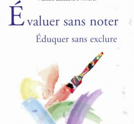 Couverture_du_Livre_du_LIEN_2-2-266a0